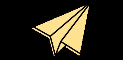 Pikto Mail