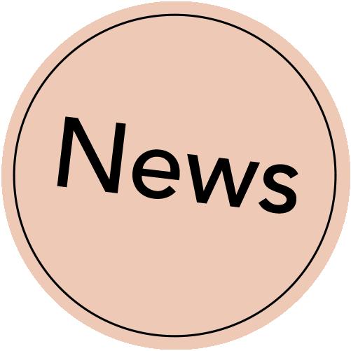 stoerer news